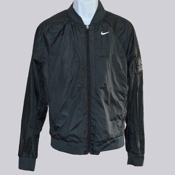 acfd20423b5c Nike Mens Sphere Jacket Medium 519736. M 5aa973348df4706d9ff2dfd5